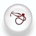Veterinary Tech Exam (VTNE) logo