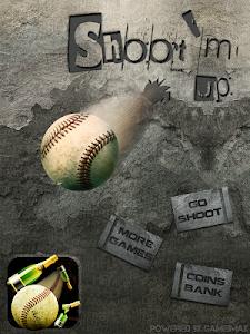 Shoot'm Up v1.1.0