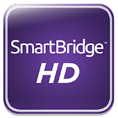 Smartbridge TVI / NVR (Tablet)