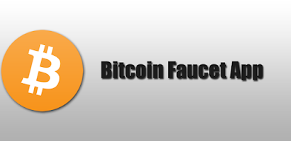 Bitcoin faucet app 2018 : Bat coin 4chan japanese