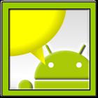 vivaComic icon