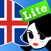 Lingopal Icelandic Lite