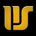 Wayne Savings Mobile icon