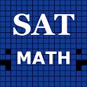 SAT Math logo