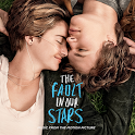The Fault In Our Stars Quotes icon