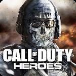 Call of Duty®: Heroes v1.8.1