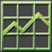 StockAlyzer (free)