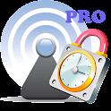 Wi-Fi Locker for Kids Pro icon