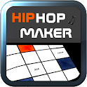 Hiphop Maker Lite logo