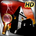 Frankenstein HD icon