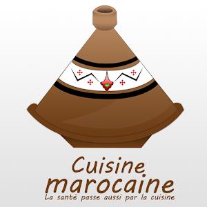 cuisine marocaine 77000
