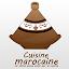 Cuisine marocaine 3.3.1 APK for Android