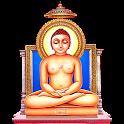 Namokar Mantra Jain, Repeat icon