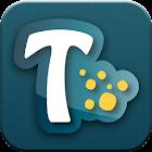 Telligo icon