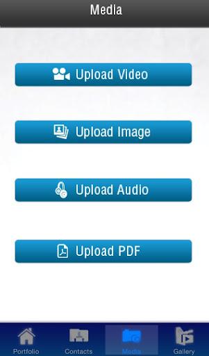 玩生產應用App|PIF免費|APP試玩