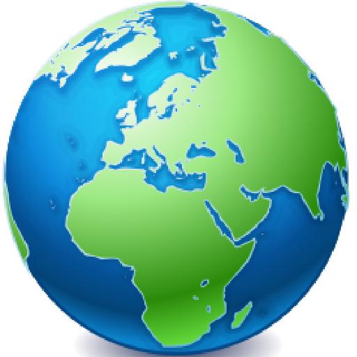 Language Changer 工具 App LOGO-硬是要APP