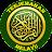Terjemahan Quran Melayu logo