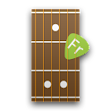 Fretter – Chords logo