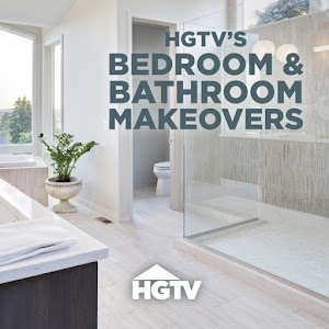 Hgtv 39 S Bedroom Bathroom Makeovers Movies Tv On Google Play