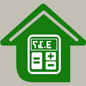 Singapore Home Calculator icon