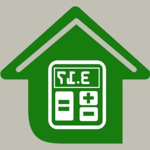 Singapore Home Calculator APK