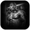 Mike Rashid icon