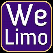 WeLimo