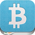 Bither - Bitcoin Wallet download