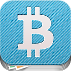 Bither - Bitcoin Wallet icon