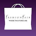 Fashion Fair icon