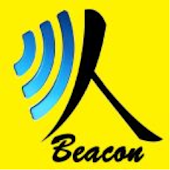 Beacon Portals Android Viewer