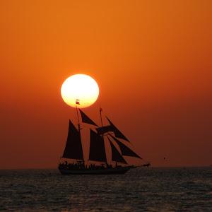 20070201 1415 Key West.JPG