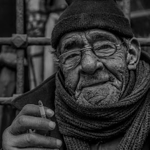 Istanbul-46-2.jpg