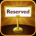 TableMap Online Reservation logo
