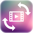 Video Rotat.. file APK for Gaming PC/PS3/PS4 Smart TV