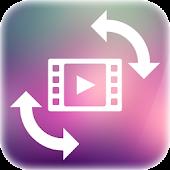 Video Rotate