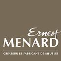 Ernest Menard icon