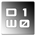 Doctor Who 10th Doctor SB logo