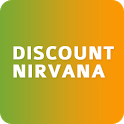 Discount Nirvana icon