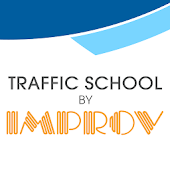 Florida Traffic School -Improv
