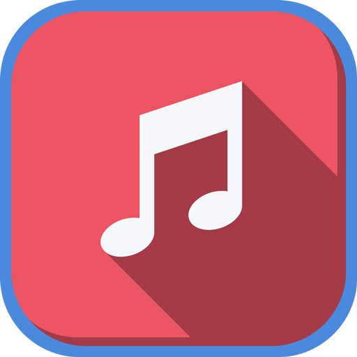 Radio Panam.. file APK for Gaming PC/PS3/PS4 Smart TV
