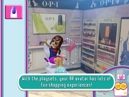 miWorld Mall- screenshot thumbnail
