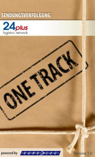 24plus Track