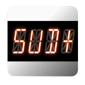 SUD+ Calculator