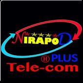 NirapodPlus