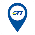 GTT Mobile icon