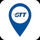 GTT Mobile