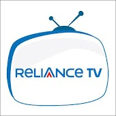 Reliance Mobile TV,Live TV