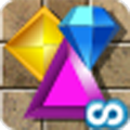 Classic Jewels APK for Bluestacks