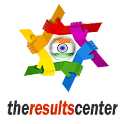 The Results Center Job Search icon